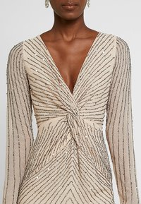Lace & Beads Tall - PAX - Occasion wear - nude - 6
