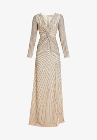Lace & Beads Tall - PAX - Occasion wear - nude - 5
