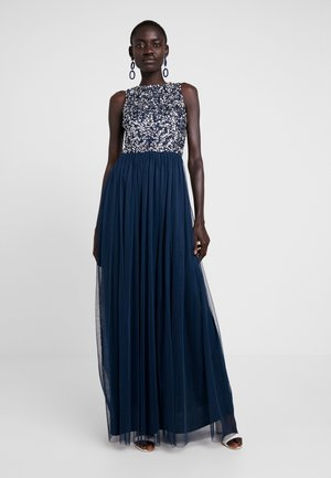 PICASSO MAXI - Occasion wear - navy