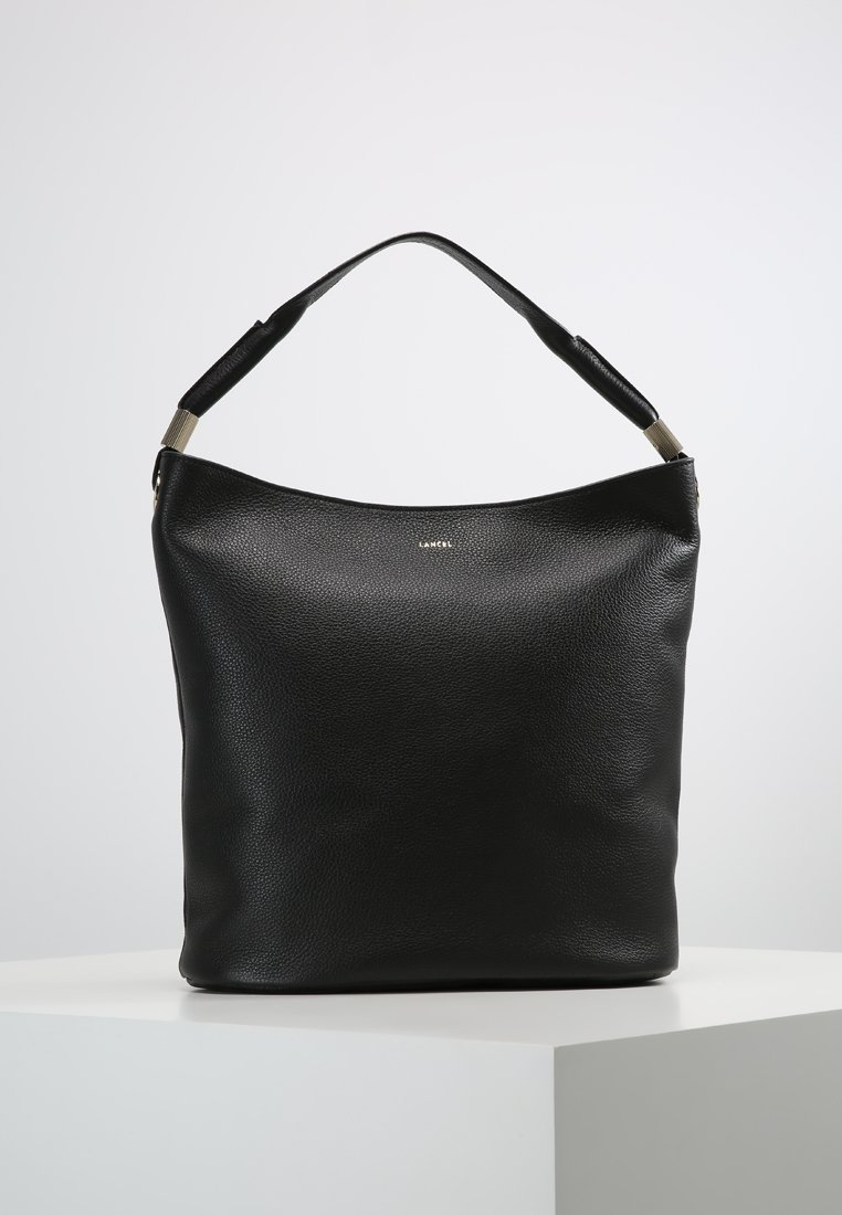 Lancel - FLORE - Shoppingveske - black