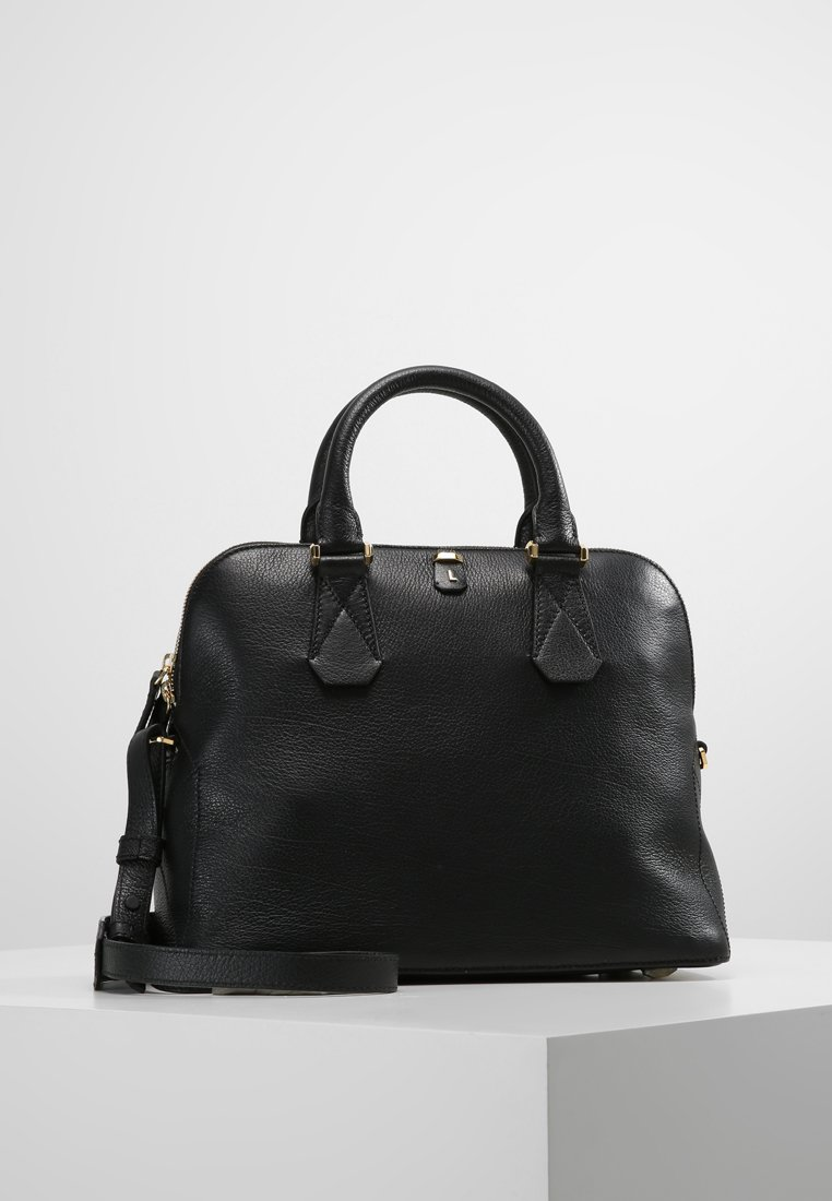 Lancel - MAXIME - Sac à main - black