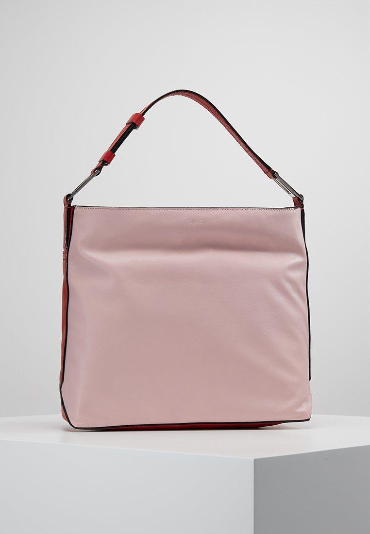 Lancel - MAX - Håndtasker - pink/red