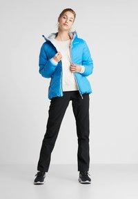 La Sportiva - TEMPEST  - Down jacket - azure - 1