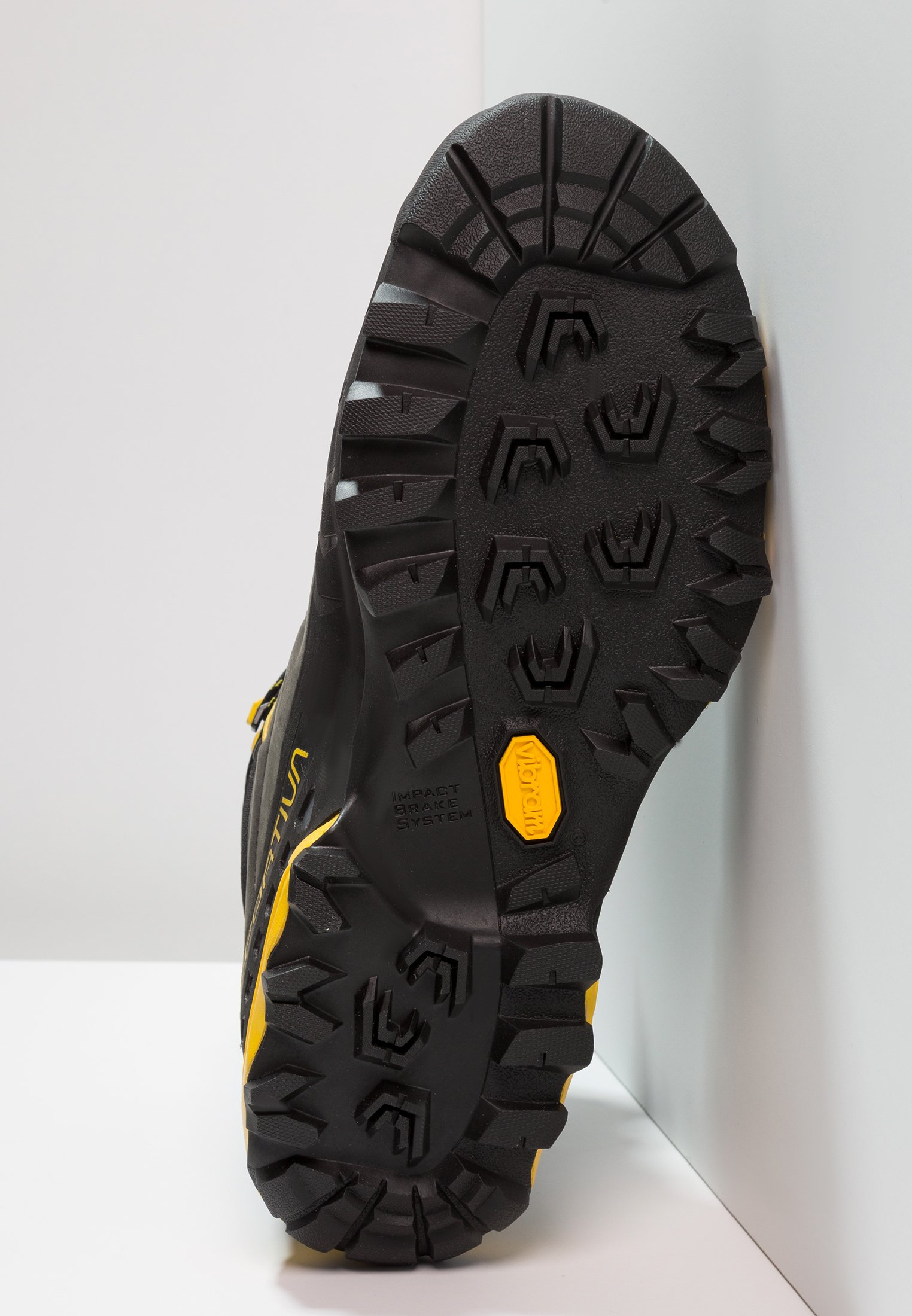 GtxBottines Carbon Sportiva Tx5 yellow La Randonnée De QECBorWxed