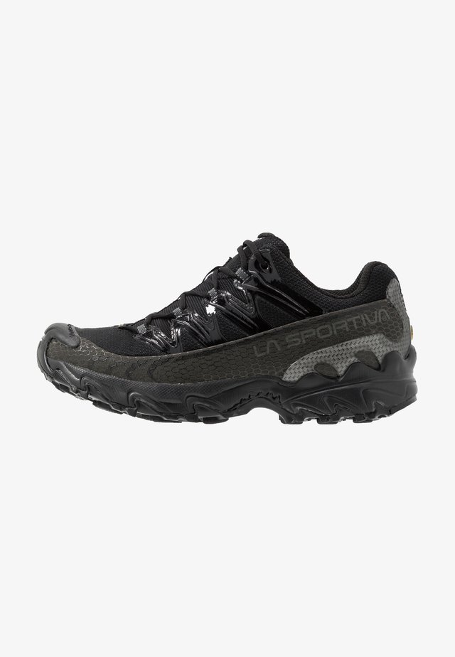 ULTRA RAPTOR GTX - Laufschuh Trail - black