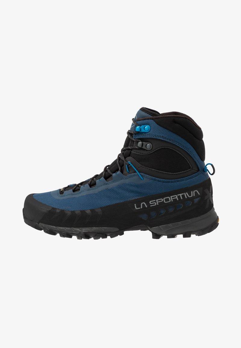 La Sportiva - TXS GTX - Obuwie hikingowe - opal/neptune
