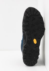 La Sportiva - TXS GTX - Obuwie hikingowe - opal/neptune - 4