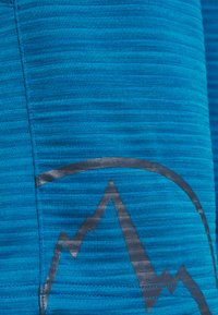 La Sportiva - FORCE - Sports shorts - neptune - 4