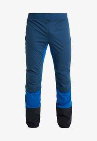 La Sportiva - AERO PANT - Kalhoty - opal/neptune - 7