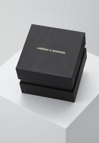 Larsson & Jennings - JUBILEE - Hodinky - gold-coloured - 3