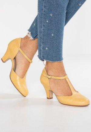 Classic heels - babylon