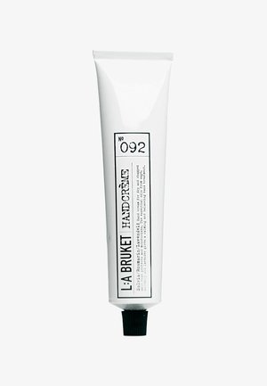 HAND CREAM 70ML - Hand cream - no.92 sage/rosemary/lavender