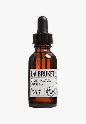 OIL 30ML - Body oil - no.47 jojoba natural