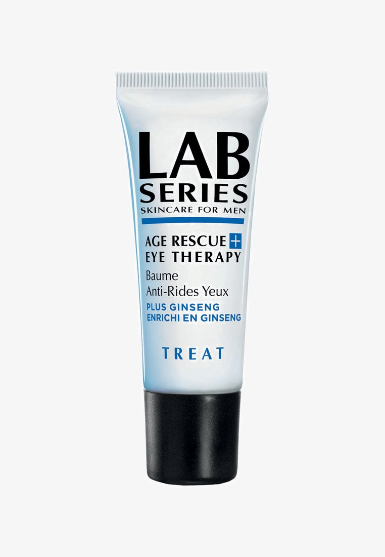 Lab Series - AGE RESCUE EYE THERAPY 15ML - Oogverzorging - -