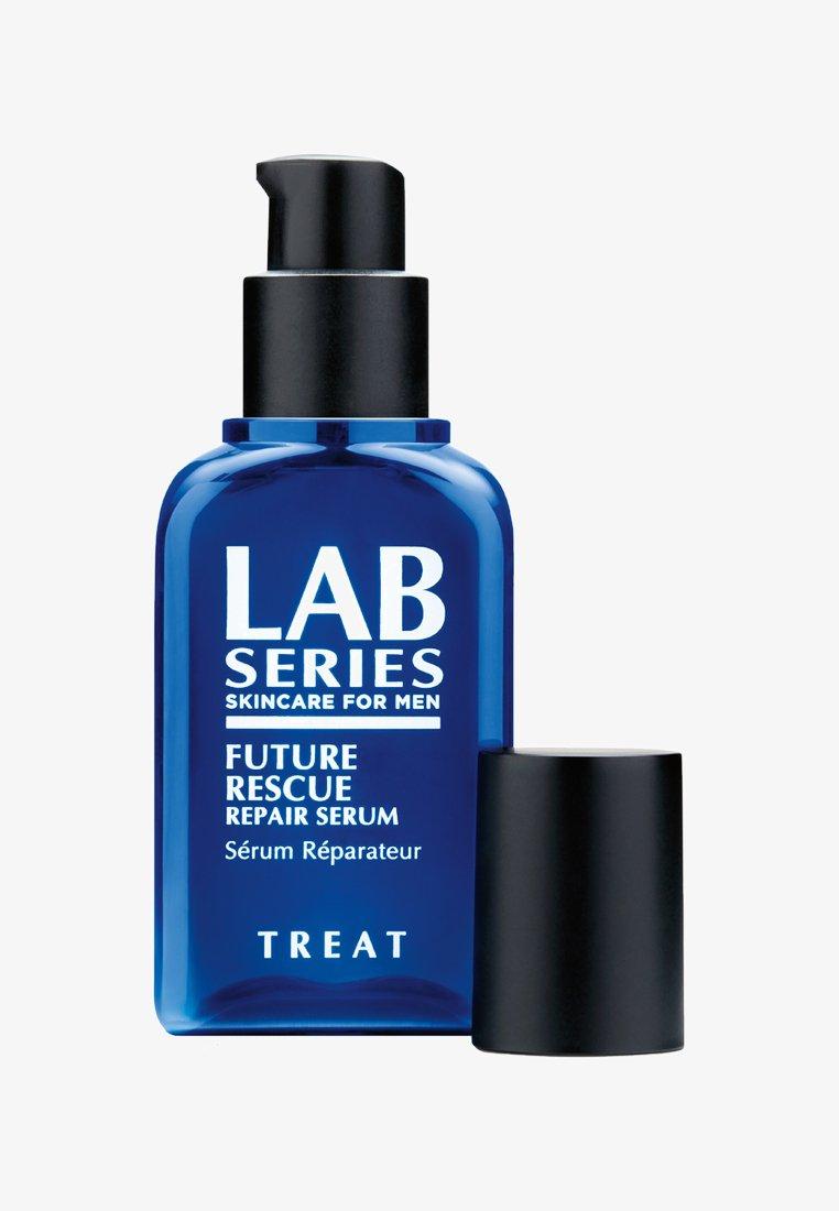 Lab Series - FUTURE RESCUE REPAIR SERUM 50ML - Sérum - -