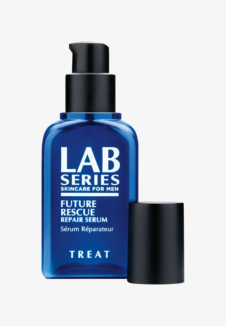 Lab Series - FUTURE RESCUE REPAIR SERUM 50ML - Serum - -