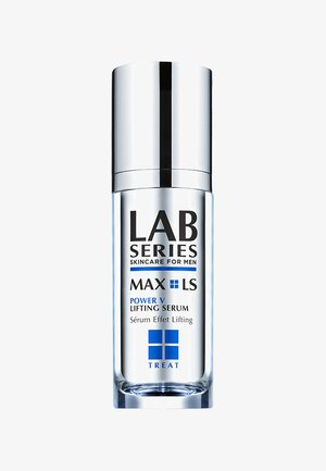 MAX LS POWER V LIFTING SERUM 30ML - Soin des yeux - -