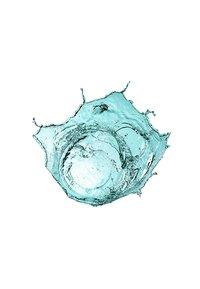 Lab Series - SOLID WATER ESSENCE 150 ML - Dagcrème - - - 2