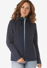 Lakeville Mountain - Blouson - blue - 0