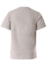 Lakeville Mountain - T-SHIRT OTAVI - Print T-shirt - grey - 1