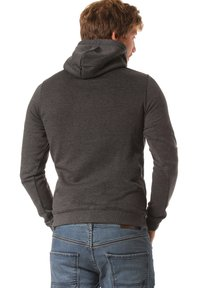 Lakeville Mountain - Hoodie - gray - 1