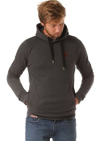 Lakeville Mountain - Hoodie - gray - 0