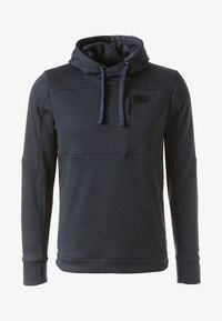 Lakeville Mountain - Hoodie - blue - 0