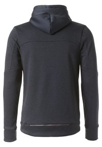 Lakeville Mountain - Hoodie - blue - 1