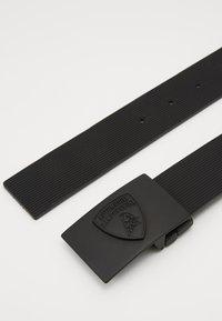 Lamborghini - Belt - black - 2
