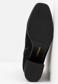 Laura Biagiotti - Bottines - black - 6