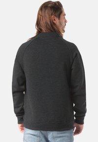 Light Boardcorp - Sweater - black - 1