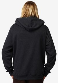 Light Boardcorp - Hoodie - Black - 1