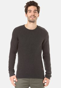 Light Boardcorp - Pullover - gray - 0