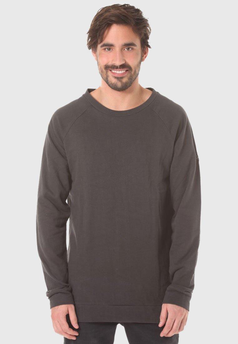 Light Boardcorp - REGULAR FIT - Sweatshirt - gray