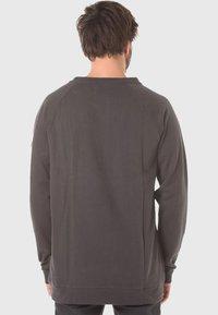 Light Boardcorp - REGULAR FIT - Sweatshirt - gray - 1