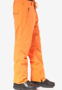 Light Boardcorp - SPECIAL - Skibroek - orange - 3