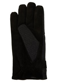 Lloyd Men's Belts - GLOVES - Gloves - black - 2