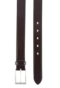 Lloyd Men's Belts - Pasek - dunkelbraun - 2