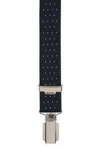 Lloyd Men's Belts - BRACES - Belt - dunkelblau - 3