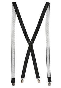 Lloyd Men's Belts - BRACES - Belt - schwarz - 1