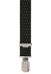 Lloyd Men's Belts - BRACES - Belt - schwarz - 3