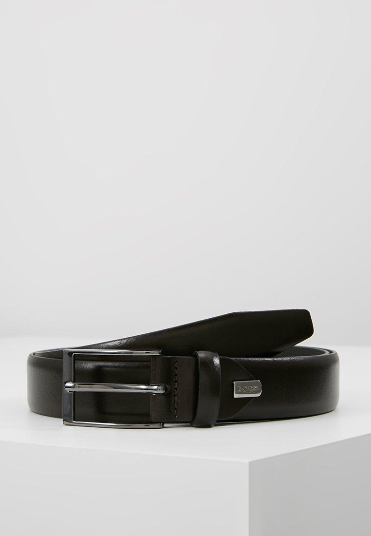 Lloyd Men's Belts - Belt - braun
