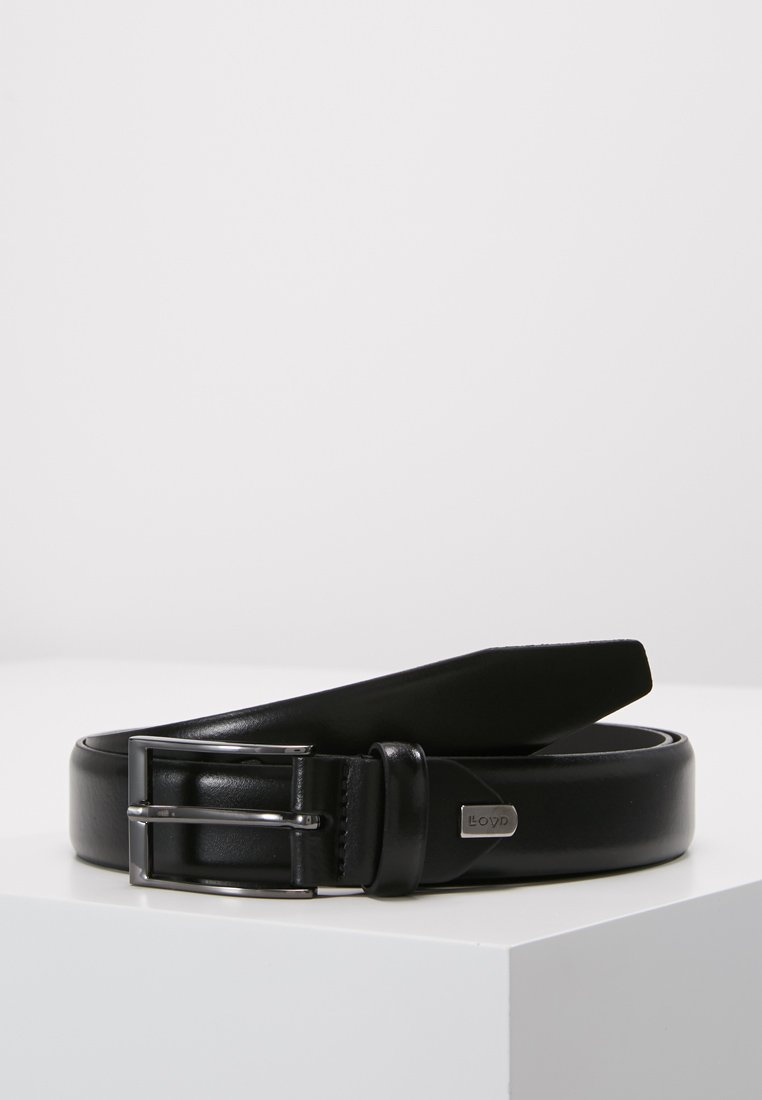Lloyd Belts Belts CeintureSchwarz Belts CeintureSchwarz Lloyd Men's Lloyd Lloyd Men's CeintureSchwarz Men's Belts Men's GzpLUMqVS
