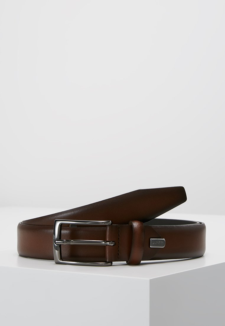 Lloyd Men's Belts - Belt - mittelbraun