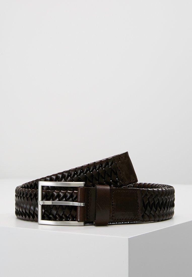 Lloyd Men's Belts - Cintura - brown