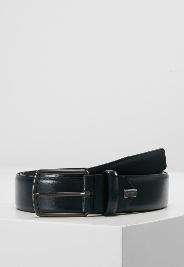 Cintura - blau