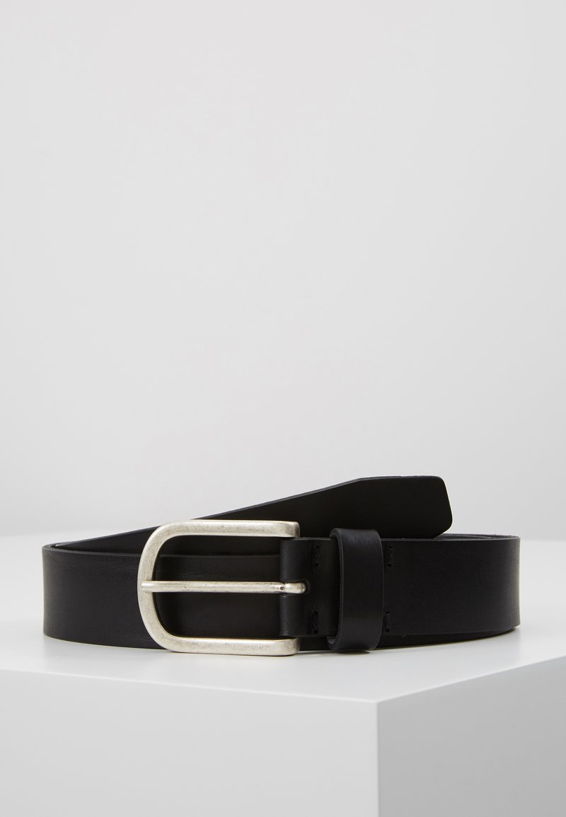 Lloyd Men's Belts - Pásek - black