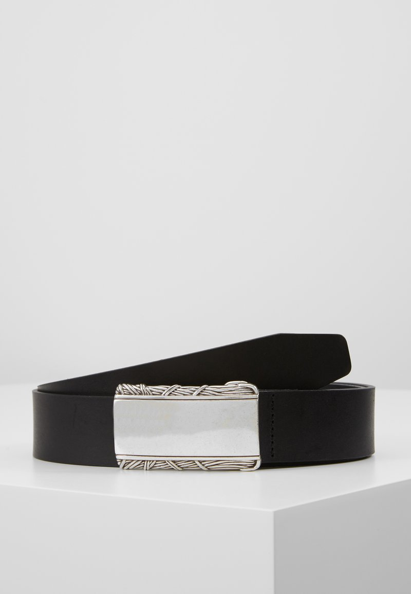 Lloyd Men's Belts - Cintura - black
