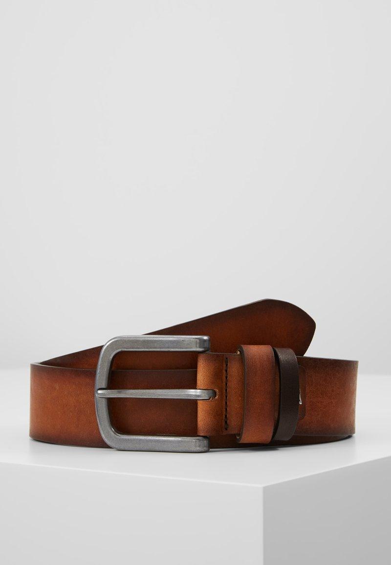 Lloyd Men's Belts - Cintura - cognac