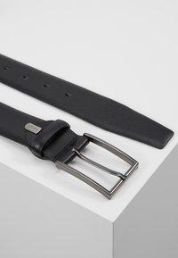 Lloyd Men's Belts - Cintura - schwarz - 2
